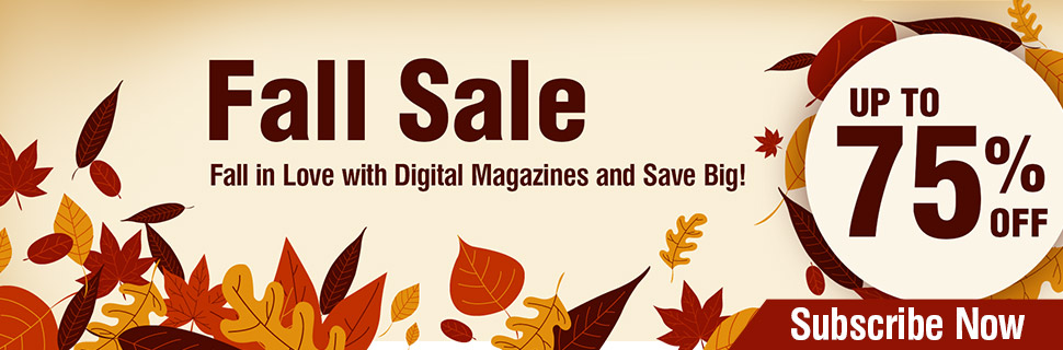 Fall Sale - Up To 75% OFF